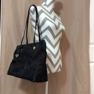 Brand new Brighton Mevelyn shoulder bag black